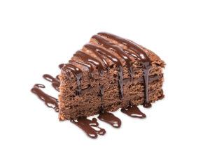 Cake-Chocolate