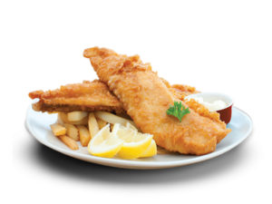 Cod-&-Chips