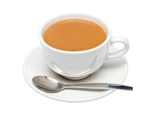 Dhoodh-Pati-(Indian-Tea)