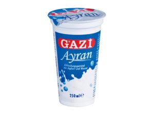 Gazi-Ayran-250-ml