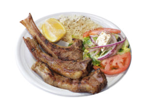 Grilled-Chops