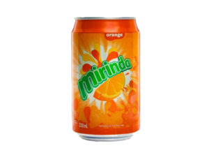 Miranda-Orange