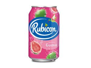 Rubicon-Guava