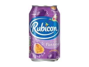 Rubicon-Passion