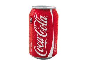 coke-330ml