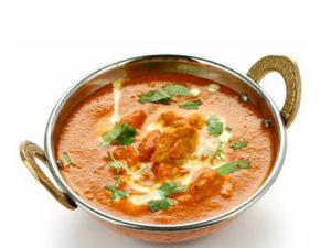lamb-Curry-(boneless)