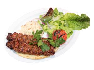 lamb-kebab-(each)
