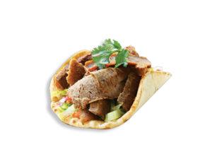 lamb-shawarma-with-steaks
