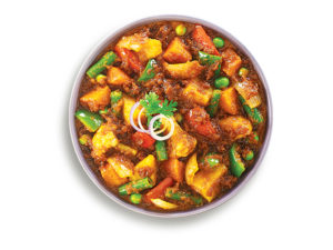 mix-veg-curry
